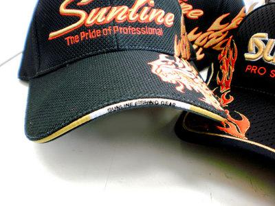 suncap2.jpg