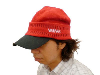 VAC20-2.jpg